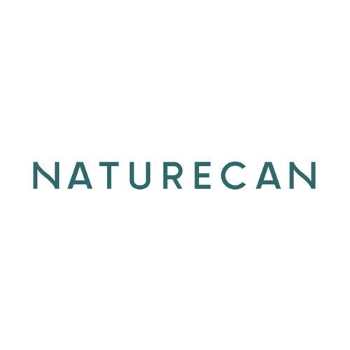 Naturecan