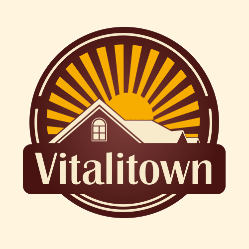 Vitalitown