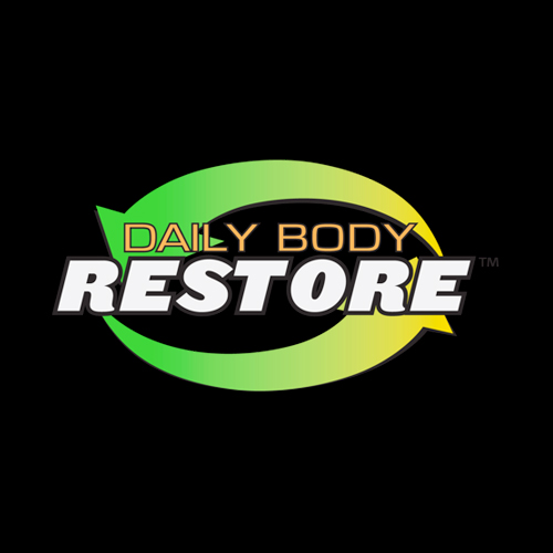 Daily Body Restore