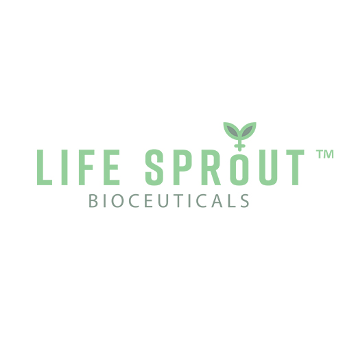 Life Sprout Bioceuticals