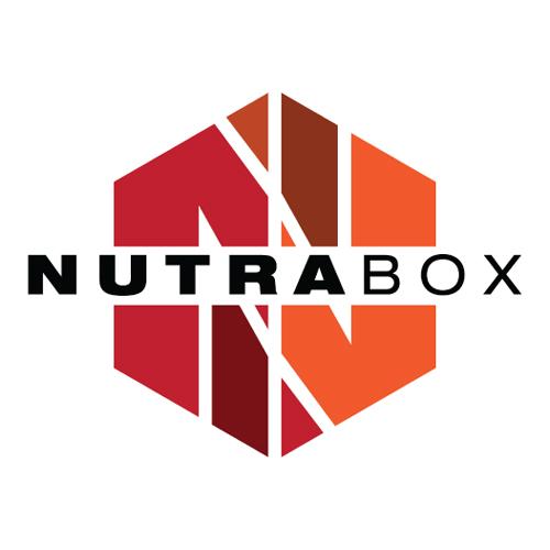 NutraBox