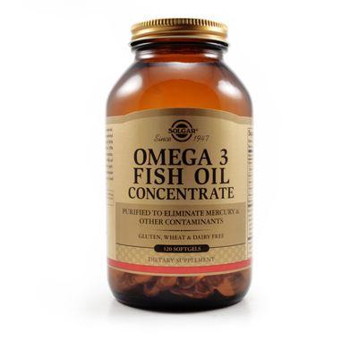 UnoCardio + Vitamina D   5 beneficii într-o singură capsulă