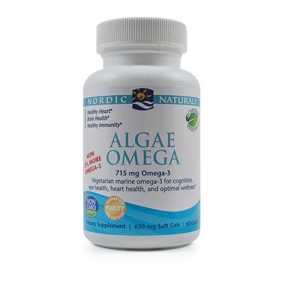 omega 3 supplements labdoor